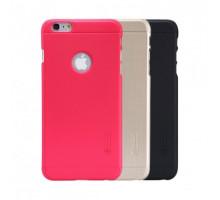 "Чехол Nillkin Matte для Apple iPhone 6 plus/6s plus (5.5"") (+ пленка)"