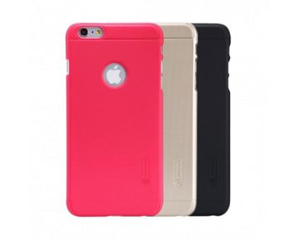 Чехол Nillkin Matte для Apple iPhone 6 plus/6s plus  (+ пленка)