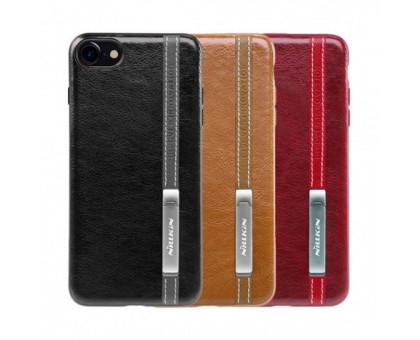 Накладка с подставкой для Xiaomi Redmi Note 7 Nillkin Phenom Series