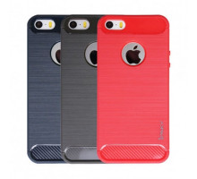 Чехол iPaky Slim Series для Apple iPhone 5/5S/SE
