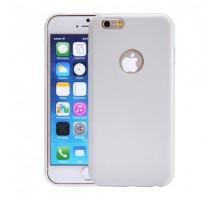 Чехол Nillkin Victoria Series для Apple iPhone 6 plus/6S plus