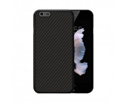 Накладка Nillkin Synthetic Fiber series для Apple iPhone 6/6S