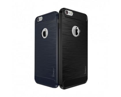 Чехол iPaky Slim Series для Apple iPhone 6/6s