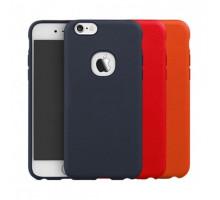 Чехол-накладка iPaky Case для Apple iPhone 6/6s