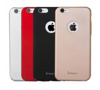 Чехол iPaky Metal Plating Series для Apple iPhone 6/6s