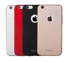 Чехол iPaky Metal Plating Series для Apple iPhone 6/6s