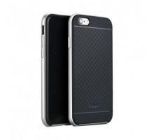 Чехол iPaky TPU+PC для Apple iPhone 6/6s