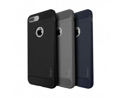 TPU чехол iPaky Slim Series для Apple iPhone 7 plus
