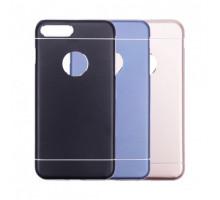 "Металлический чехол KMC для Apple iPhone 7 plus (5.5"")"