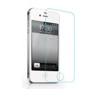 Защитное стекло Nillkin Anti-Explosion Glass (H) для Apple iPhone 5/5S/SE