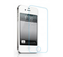 Защитное каленое стекло Nillkin Anti-Explosion Glass (H) для Apple iPhone 5/5S/SE