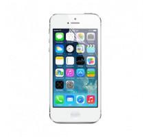 Защитная пленка Nillkin Crystal для Apple iPhone 5/5S/SE