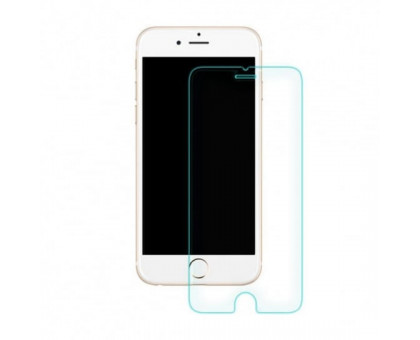 Захисне стекло Nillkin Anti-Explosion Glass (H) для Apple iPhone 6/6s