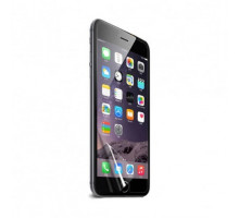Защитная пленка Nillkin Crystal для Apple iPhone 6/6s