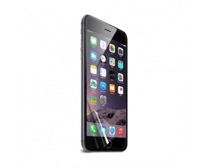 "Защитная пленка Nillkin Crystal для Apple iPhone 6/6s (4.7"")"