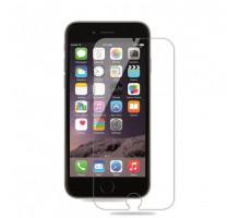 "Защитное стекло Nillkin Anti-Explosion Glass (H+) для Apple iPhone 6 plus/6s plus (5.5"")"