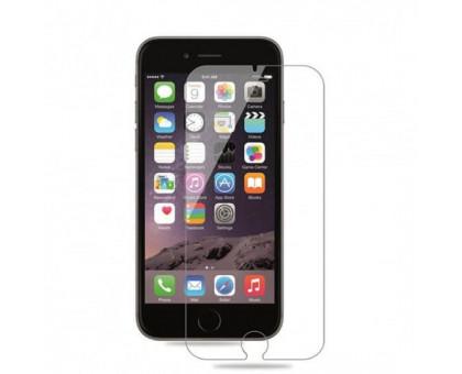 Захисне стекло Nillkin Anti-Explosion Glass (H+) для Apple iPhone 6 plus/6s plus