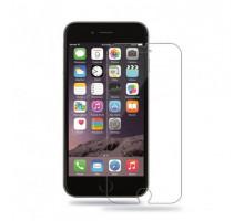 Защитная пленка Nillkin Crystal для Apple iPhone 6 plus/6s plus
