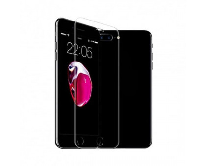 Защитная пленка Nillkin Crystal для Apple iPhone 7 plus