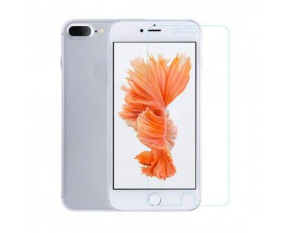 Захисне стекло Nillkin Anti-Explosion Glass (H+) для Apple iPhone 7 plus