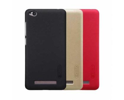 Чехлы для Xiaomi Redmi Note 7 Nillkin Matte