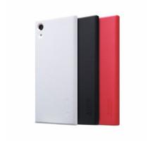 Чехол Nillkin Matte для Sony Xperia XA1/XA1 Dual (+ пленка)