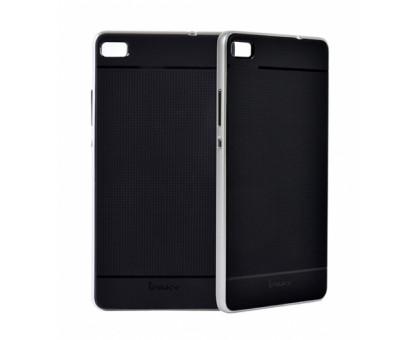 Чехол iPaky TPU+PC для Huawei P8