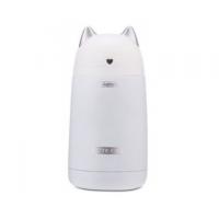 Термос Remax Cute Cat