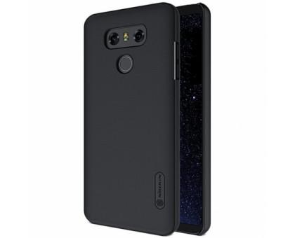 Чехол Nillkin Matte для LG G6 (+ пленка)