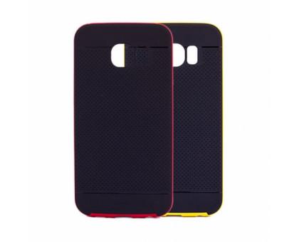 Чехол iPaky TPU+PC для Samsung Galaxy S6