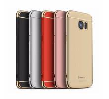 Чехол iPaky Joint Series для Samsung Galaxy S7