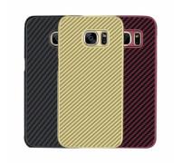 Чехол Nillkin Synthetic Fiber series для Samsung Galaxy S7 Edge
