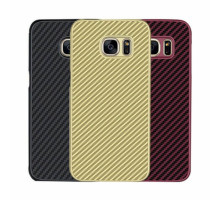 Чехол Nillkin Synthetic Fiber series для Samsung Galaxy S7
