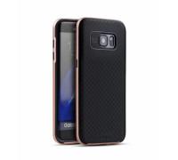Чохол iPaky TPU+PC для Samsung Galaxy S7 Edge