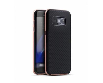 Чехол iPaky TPU+PC для Samsung Galaxy S7 Edge