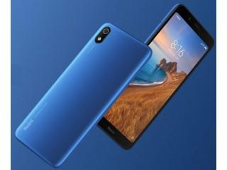 Xiaomi Redmi 7A – обзор