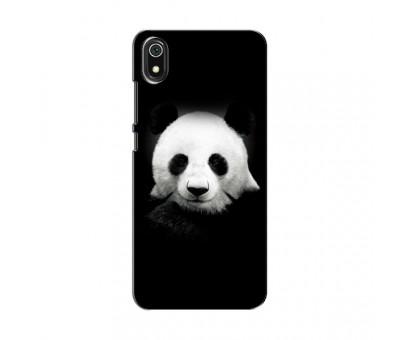Чехол для Xiaomi Redmi 7A Print (001)