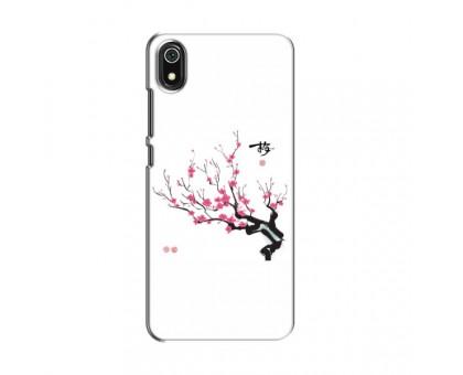 Чохол для Xiaomi Redmi 7A Print (033)