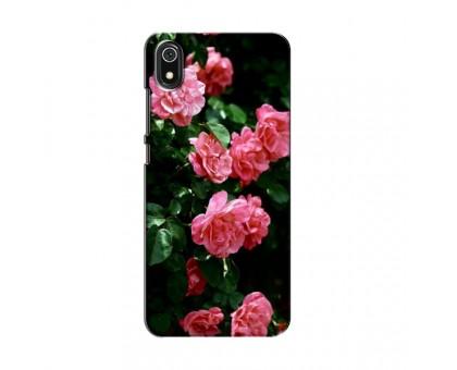 Чохол для Xiaomi Redmi 7A Print (036)