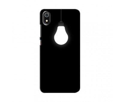 Чохол для Xiaomi Redmi 7A Print (055)