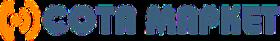 Сота Маркет | Интернет-магазин | Чехлы и аксессуары для смартфонов